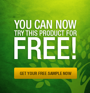 Try Free Sample 2500 All Dabur Product - Free Samples | Daily Free ...