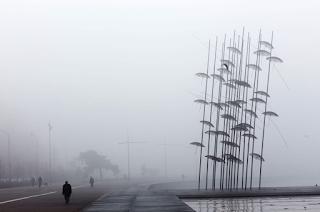 10 πράγματα που μας νευριάζουν στην Θεσσαλονίκη