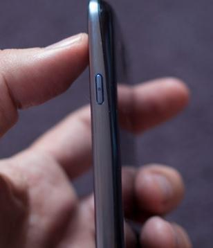 Cara Memperbaiki Ponsel Android Atau Tablet Yang Tidak Menyala 5