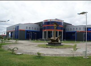 AKSU,AKWA IBOM STATE UNIVERSITY COURSES,www.aksu.edu.ng,COURSES OFFERED IN AKWA IBOM STATE UNIVERSITY
