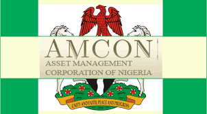 Assets Management Companies of Nigeria (AMCON)