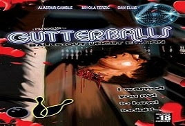 Gutterballs 2008 Watch Online
