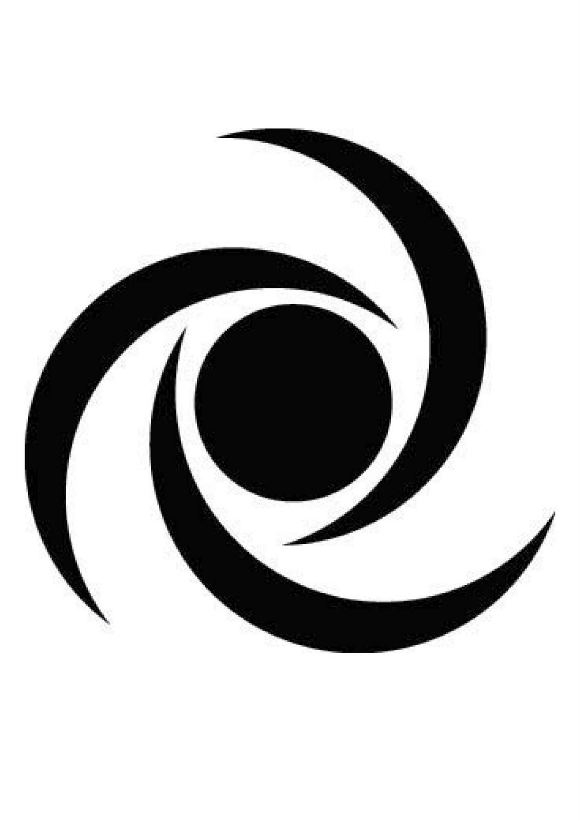 Jaykim Symbols And Distribution