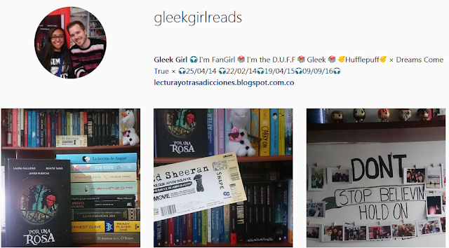 https://www.instagram.com/gleekgirlreads/