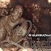 Download Audio: Q Chief_ft Bizman Si ulinikataa