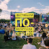 Фестивали по-белорусски: лето 2020