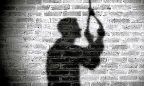 suicide case