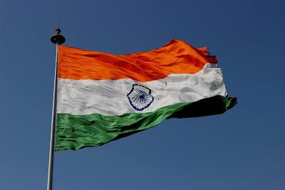 Hindi Kahani - 15 अगस्त और मेरी तैयारी !! Blog by Manu Mishra || #hindify.xyz