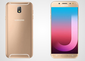 Samsung Galaxy J7 Pro Specifications and price