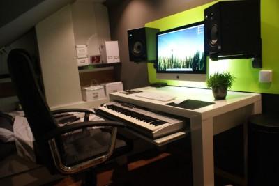 top 5 coolest imac desk setups mac override