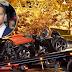Acuerdo amistoso entre Porsche y la hija del fallecido actor Paul Walker