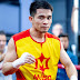 ONE: Thai slugger Sor Rungvisai looks up to Manny Pacquiao, 'He is my hero'