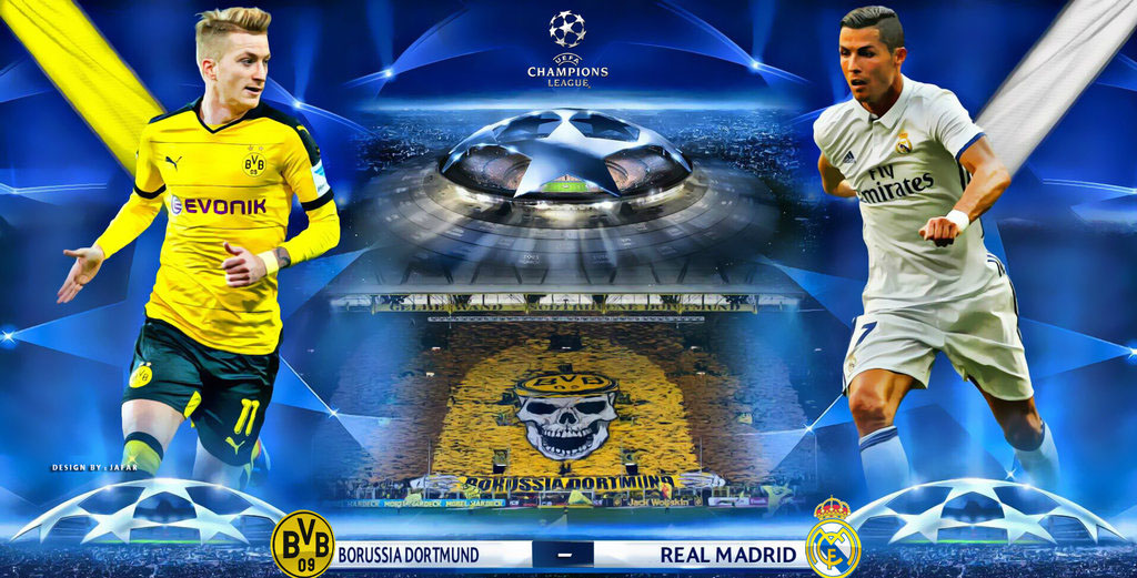 Watch%2BVideo%2B%2BBorussia%2BDortmund%2Bvs%2BReal%2BMadrid%2B2-2%2B%2BAll%2BGoals%2B%2BHighlight Watch Video | Borussia Dortmund vs Real Madrid 2-2  All Goals  Highlights