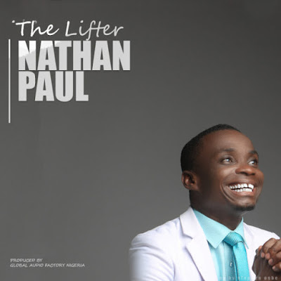 The Lifter by Nathan Paul Mp3 Download