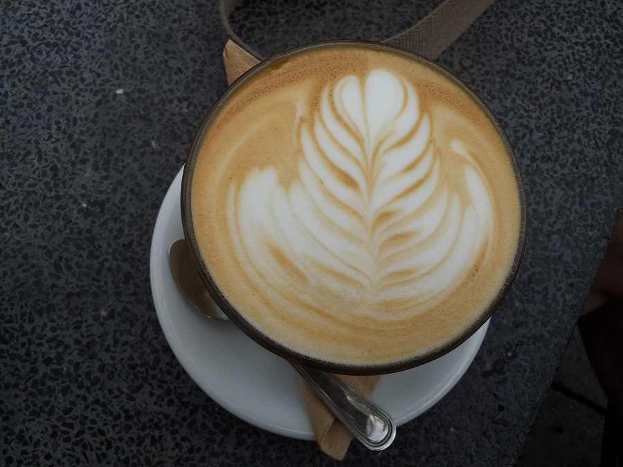 31 best Resume images on Pinterest Resume, Atlanta and Coffeehouse - warehouse associate resume