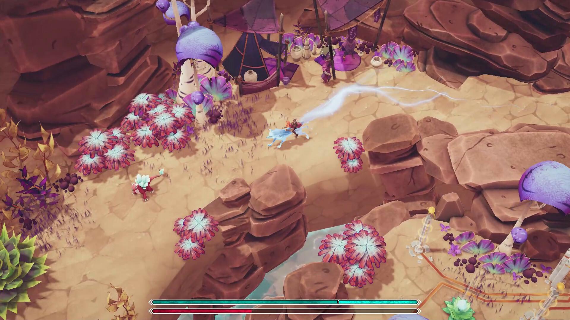 nanotale-pc-screenshot-1