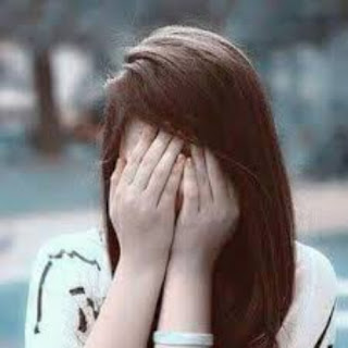 sad-girl-dp-for-whatsapp-profile