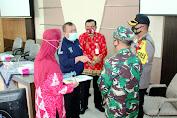 Percepat Hasil Tes Swab, Pemkab Semarang Usulkan Mobile PCR