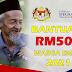Bantuan RM500 Warga Emas - JKM