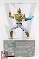 Lightning Collection Lord Drakkon Box 03