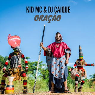 Kid MC  DJ Caique - Orão ( 2020 ) [DOWNLOAD]