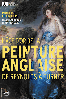 affiche_agedor_avril2019.png