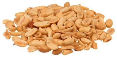 Benefits of eating peanuts in hindi