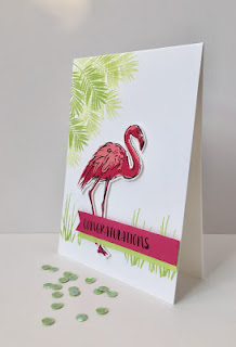 https://leukedingenvaningen.blogspot.nl/2017/08/fab-flamingo.html