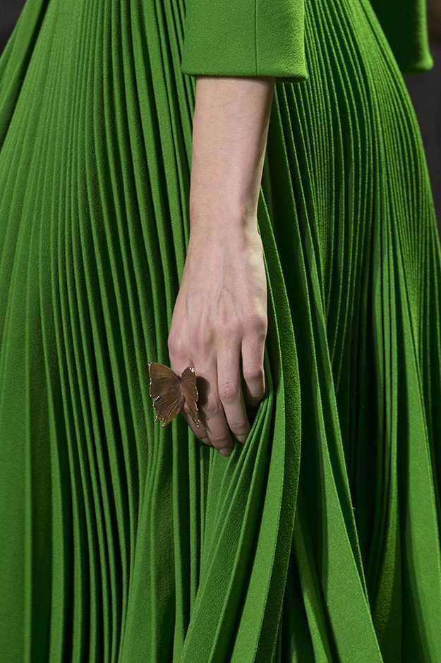 fashion-christian-dior-couture-spring-2017