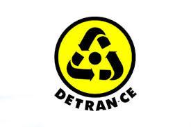 Motoristas do Ceará têm até o dia 30 para garantir 80% de desconto em multas do Detran
