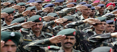 how toin in indian army, how to join indian army after 10th, how to join indian army as an officer, how to join indian army as a soldier, how to join indian army after 12th,
