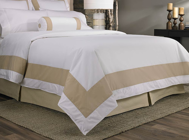 difference between quilt cover and comforter