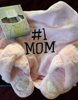 birthday gifts for moms