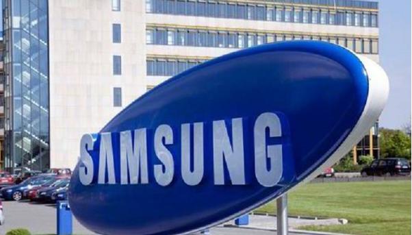 Smartphone Baru Samsung Galaxy A Pakai RAM 8 GB dan Snapdragon