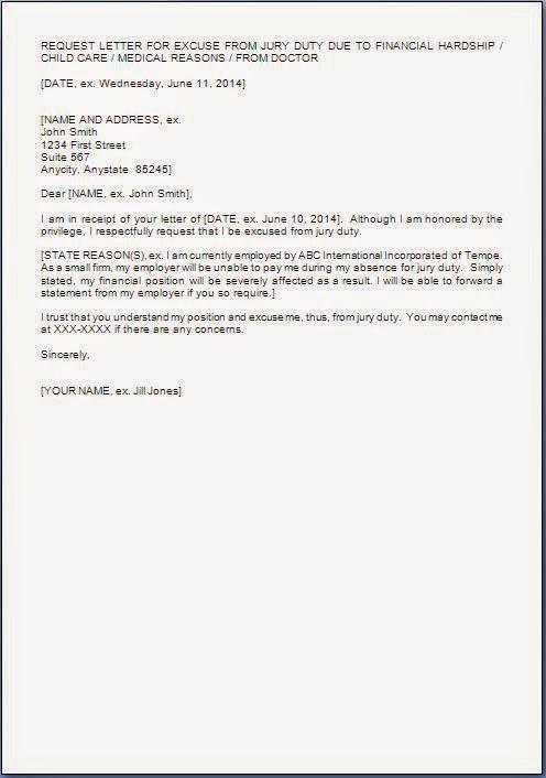 Jury Duty Summons Letter from 1.bp.blogspot.com