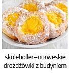 https://www.mniam-mniam.com.pl/2019/01/skoleboller-norweskie-drozdzowki-z.html