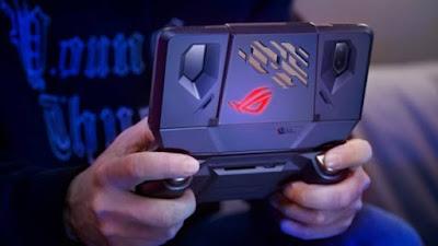 Best Gaming Smartphone under 50,000