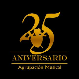 25 aniversario Agrupacion Musical Angustias y Soledad Leon