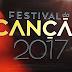 [PASSATEMPO] Nova oportunidade para ganhar bilhetes para o Festival da Canção