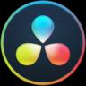 DaVinci Resolve Studio 17.3.1.0005 for MacOS