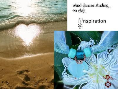 Wind Dancer Studios: Jewelry Inspirations post