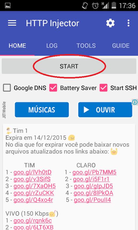 Doctormrp Iptv Kodi M3u8 Android Tv Box Free List Channel