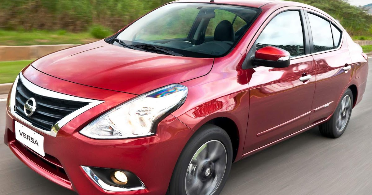Image Result For Ford Ka X Nissan March