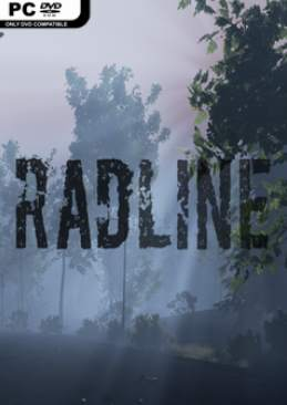 RadLINE Quarantine PC Full | Descargar | MEGA |