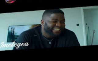 DOWNLOAD VIDEO | Masauti Ft Skales - Lege  Mp4