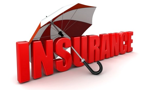 Jenis Asuransi Reksadana