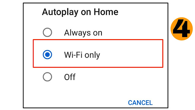 how to turn off autoplay on youtube,how to disable autoplay on youtube,youtube autoplay,how to stop youtube autoplay,autoplay,how to autoplay youtube video,how to,turn off autoplay,how to stop autoplay videos,how to stop autoplay videos on facebook,turn off autoplay feature,how to turn off autoplay videos on facebook,how to turn off facebook autoplay videos,Vipul rathod tech