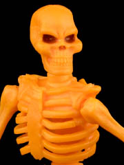 http://octobertoys.com/pumpkin-spice-titan-skeleton/
