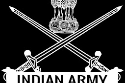 Indian Army Recruitment 2019 – Apply Online for 10+2 TES Course