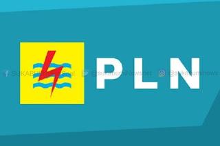 PT PLN Perseso